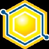 Rare Element Resources logo