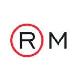 Rare Method Interactive logo
