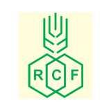 Rashtriya Chemicals And Fertilizers logo