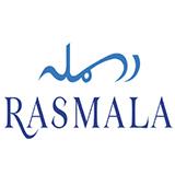 Rasmala logo