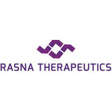 Rasna Therapeutics Inc logo
