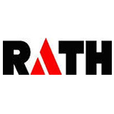 Rath AG logo
