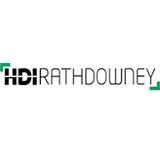 Rathdowney Resources logo