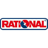 Rational AG logo