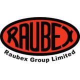 Raubex logo