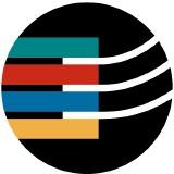 Raute Oyj logo
