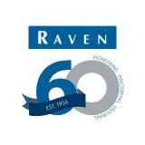 Raven Industries Inc logo