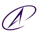 Raven Rock Strategic Income Fund logo