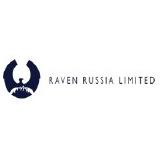 Raven Property logo