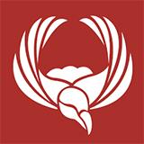 Ravenquest Biomed Inc logo