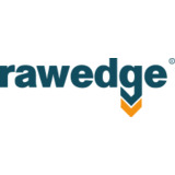 Raw Edge Industrial Solutions logo