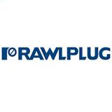Rawlplug SA logo