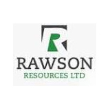 Rawson Oil And Gas logo