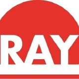 Ray Sigorta AS logo