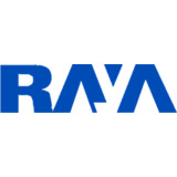 Raya Holding For Financial Investment SAE logo