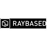 Raybased Holding AB Publ logo