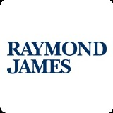 Raymond James Financial Inc logo