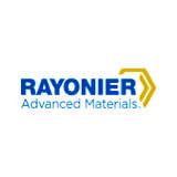 Rayonier Advanced Materials Inc logo