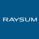 Raysum Co logo