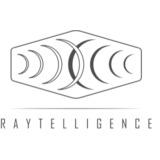 Raytelligence AB logo