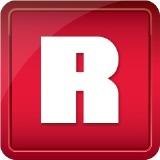 Raytheon Co logo