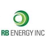 RB Energy Inc logo