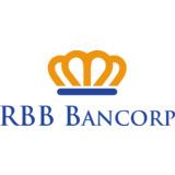 RBB Bancorp logo
