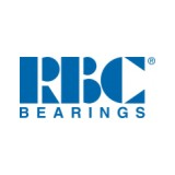 RBC Bearings Inc logo