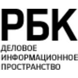 RBK PAO logo