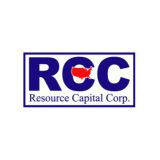 RCC Holdings logo
