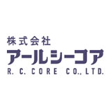 R.C.Core Co logo