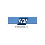 RCM Beteiligungs AG logo