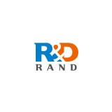 R&D Computer Co logo