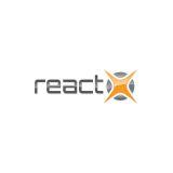 Re-Act Enterprises Inc logo