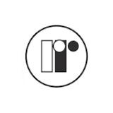 R.E.A Holdings logo