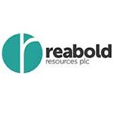 Reabold Resources logo