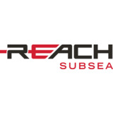Reach Subsea ASA logo