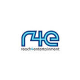 Reach4Entertainment Enterprises logo