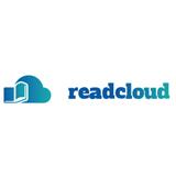 ReadCloud logo