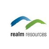 Realm Resources logo