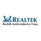 Realtek Semiconductor logo