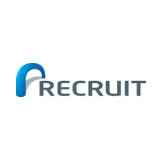 Recruit Holdings Co logo