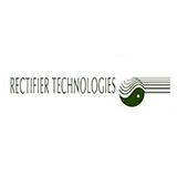 Rectifier Technologies logo