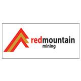 Red Mountain Mining logo