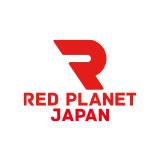 Red Planet Japan Inc logo