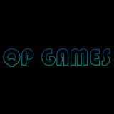 Red Reserve Entertainment AB (publ) logo