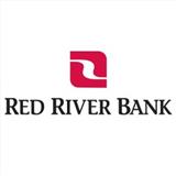 Red River Bancshares Inc logo