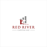 Red River Capital logo
