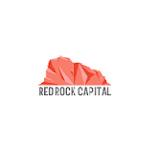 Red Rock Capital logo