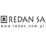 Redan SA logo